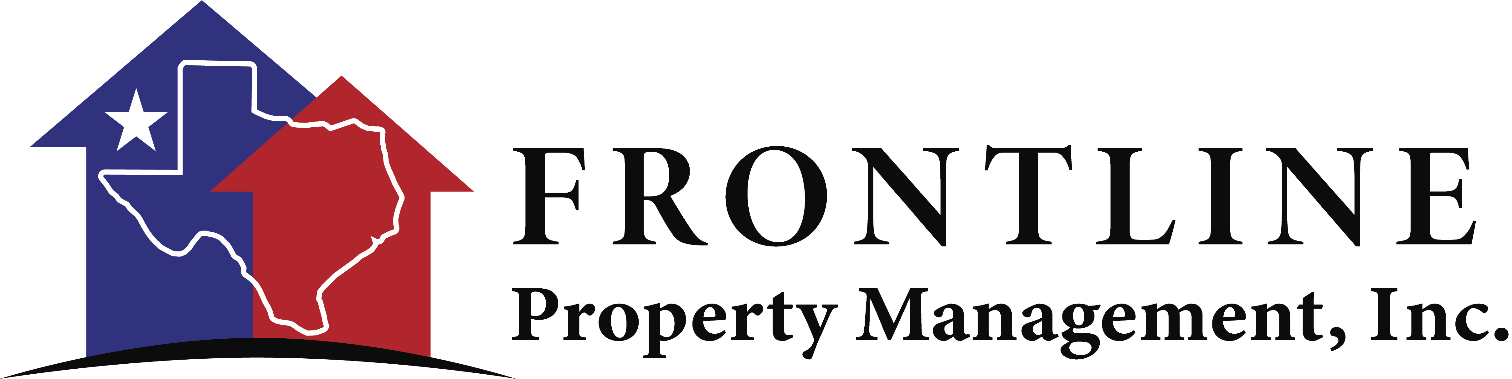 Frontline Property Management, Inc.