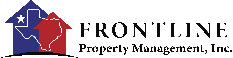 Frontline Property Management, Inc.